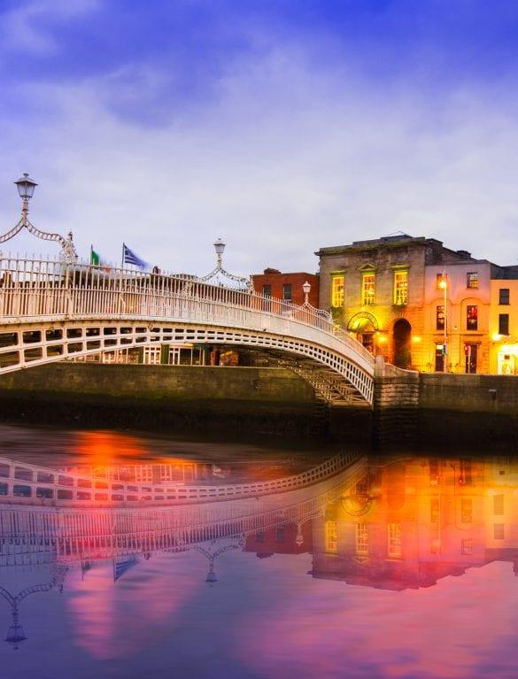 Dublin City Centre Hotel | Hotels in Dublin 2 | Maldron