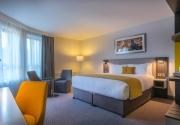 Maldron-Hotel-Pearse-Street-Dublin-Executive-King-Room