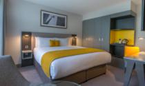Maldron-Hotel-Pearse-Street-Dublin-King-Room