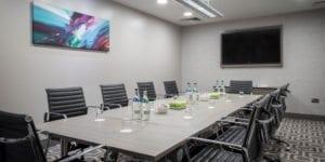 samuel beckett meeting rooms at maldron pearse street dublin