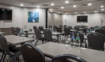brunswick-meeting-room
